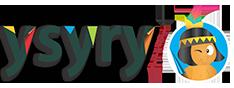Ysyry Viagens e Turismo